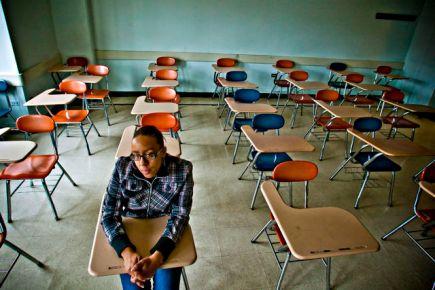 Half empty classroom.jpg