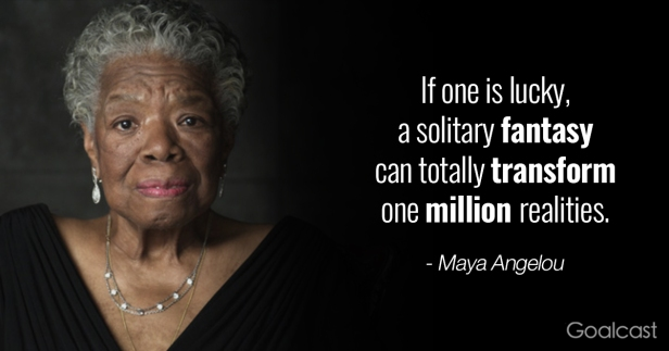 Maya-Angelou-quotes-A-solitary-fantasy-2