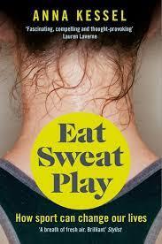 Buy Eat, Sweat, Play Book at Easons